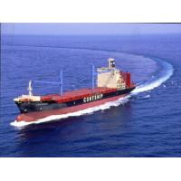 Cheap Ocean Freight from Inland Ports of China for sale
