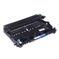 Buy cheap Recycled Brother Drum Unit DR-360 from wholesalers