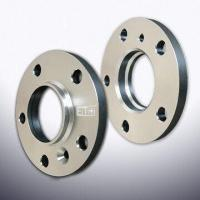 Cheap Wheel Spacer (Italy quality) for sale