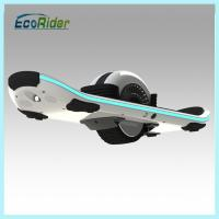 Cheap 500W 36V One Wheel Self Balancing Skateboard City Road Using for sale