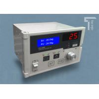 Powerful Magnetic Powder Brake Controller AC180~220v Full Automatically
