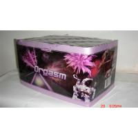 Cheap 100s cake fireworks for sale