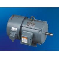 Inverter Duty Motor With Certificate Of Electric Motors