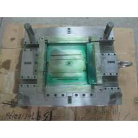 Buy cheap ABS / PC Coffee Machine Necessities Mold Plastic Injection Mold Making from wholesalers