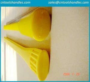 """Fiber glass mattock handle replacement, 32"""" 36"""""""
