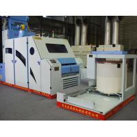 Cheap Carding Machine, Model FA228, middle high & high speed carding machine, best cost performance carding machine, cheap for sale