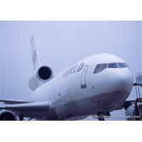 Cheap Air Freight Forwarding from China,Freight Forwarder,Air Forwarder for sale