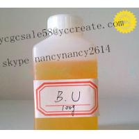 Buy cheap Boldenone Steroid Boldenone Undecylenate from wholesalers