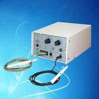 Cheap Electrosurgical Unit for sale