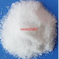 Cheap Potassium Sorbate Granular for sale