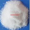 Buy cheap Potassium Sorbate Granular from wholesalers
