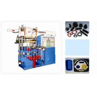 Cheap Cold Runner Rubber Injection Molding Machine,Rubber Injection Machine,Rubber Injection Molding Press for sale