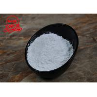 Cheap Calcite Powder Coated Activated Calcium Carbonate For Rubber Plastic Filler for sale
