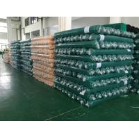 Lightweight Hdpe Debris Construction Safety Netting Manufactures