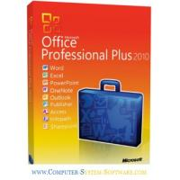 Buy Msoffice Project Professional 2007 SP2
