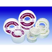Cheap Waterproof Surgical Tape for sale