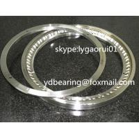 Cheap RE4510UUCC0P5 china cross roller bearing factory for sale