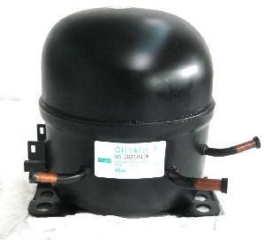 Cheap R134A, Lbp Refrigerator Compressor for sale
