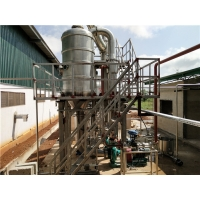 Cheap 10T/H PLC Concentrated Tomato Jam Production Line for sale
