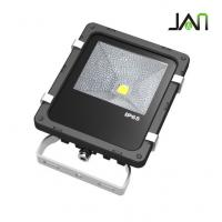 IP65 waterproof 10W LED Flood Light With 3 Years Warranty,CE&RoHS Approved Manufactures
