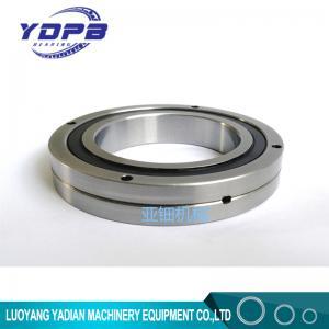 Cheap RB2508 UUCCO precisionskf cross roller bearing luoyang 25x41x8mm thk cross roller bearing for sale