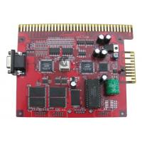 Cheap gaminator 5 in 1 version ii casino gambling PCB for sale