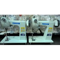 Cheap Leather Glove Sewing Machine for sale