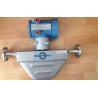 Buy cheap F Series Micro Motion Coriolis Meter Mass Flow / Density Meter With MVD from wholesalers