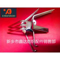 Buy cheap Weft fork,Weft Grid,Textile Hardware stamping parts from wholesalers
