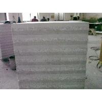 Cheap Calcium Sulphate for sale