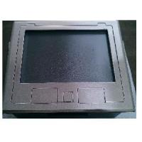 Cheap Electrical Outlet Box for sale