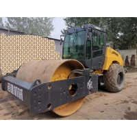 Cheap Width 2130mm 132Kw 22T Used Road Leveling Machine for sale