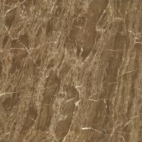 Cheap Interior flooring tiles,full glazed tiles with high quality 80x80 for sale