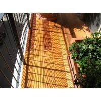 Cheap Balcony Decking Material (CD-VI) for sale