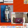 Buy cheap Mutoh Vj1624 Y-Axis Motor from wholesalers