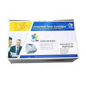Cheap Toner Cartridge for Ricoh Aficio SP 6330 406649 for sale