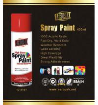 Cheap MIRROR-LIKE CHROME SPRAY 400ML for sale