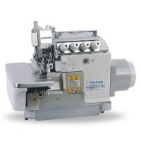 Cheap Direct Drive High Speed Overlock Sewing Machine FX900-4-AT for sale