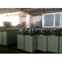 China Largest supplier of spindle banknote counter in China on sale