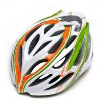 Cheap Outdoor Sport Safety Accessory Bicycle Cycling Helmets for sale