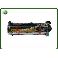 Buy cheap Printer Parts Fuser Fixing Unit , Fuser Assemblies For Laser Jet Printer HP 4200 from wholesalers
