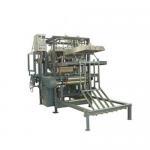 Cheap Medical gauze sponge folding machine for sale