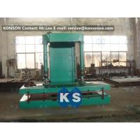 Quality 3000×1000mm And 2000x1000mm Automatic Hydraulic Packing Machine Gabion Production Line Manufacturers for sale