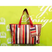 Buy cheap Fashion Casual Bags from wholesalers