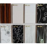 Cheap Acrylic MDF 4*8ft for sale