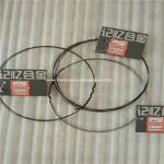 Cheap nitinol wire ,titanium shape Memory alloy wire ,memory nitinol,nitinol,nitinol memory wire for sale