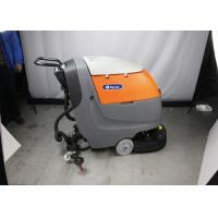 Cheap Dycon Serviceable Product Waik Behind Floor Scrubber , be used to Cleaning Hard Floor for sale