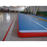 Tumbling Mat Images Tumbling Mat For Sale