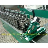 used power runner machine for sale