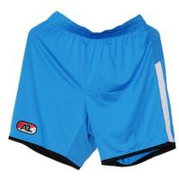 Cheap Mens Football Team Clothes 92% Polyester 8% Spandex Accept Customize Designs for sale